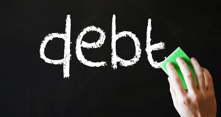 Is Debt Settlement a Good Idea?