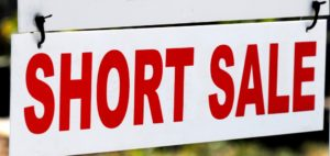 short-sale-new-york