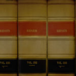 Why You Must NOT Ignore A Debt Collection Lawsuit
