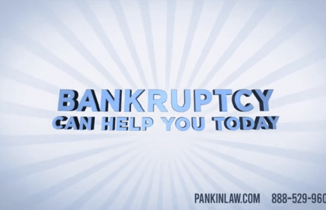 Bankruptcy & Foreclosure