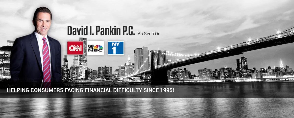 Foreclosure Defense Lawyer Long Island