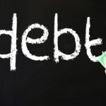 What Is Worse For Your Credit – Bankruptcy vs Debt Settlement?