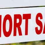 What Are The Tax Consequences Of A Short Sale?