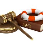 What Property Can I Keep in Bankruptcy Using the Federal Exemptions?