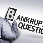 What Happens If I Don't Make My Car Or Mortgage Payments After I File for Bankruptcy?