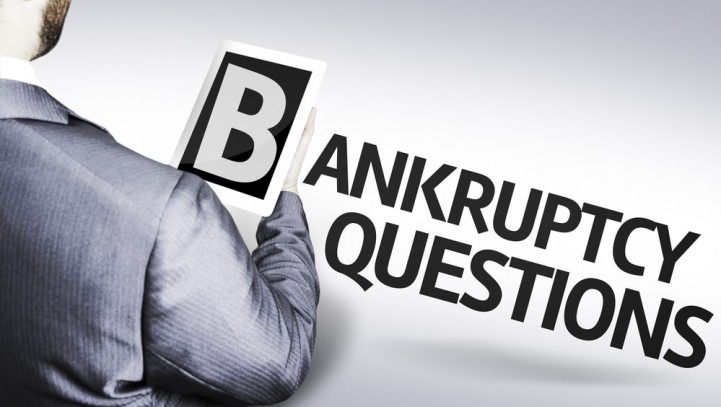 Can I Withdraw My Chapter 7 Bankruptcy Case?