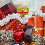 Managing Debt After The Holidays (Holiday Debt)