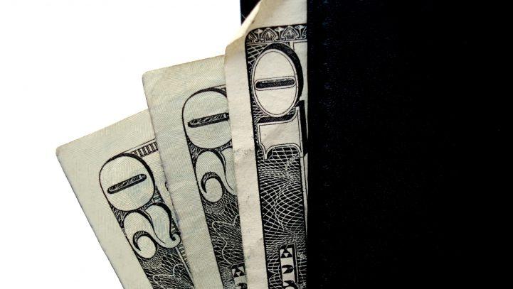 6 Bankruptcy Myths